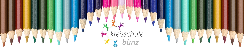 Kreisschule Bünz